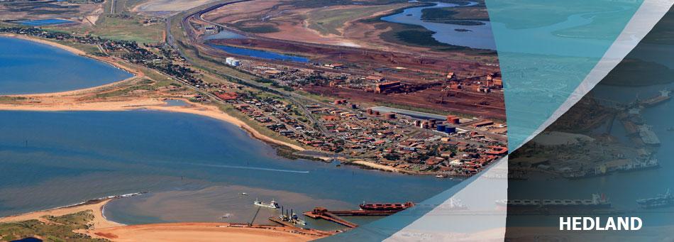 Hedland_Top_Banner