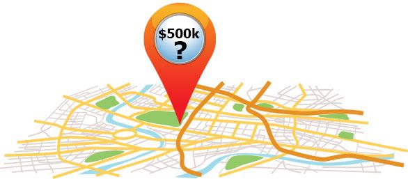 where-invest-500-blog