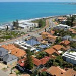 Best performing coastal suburbs in last three years