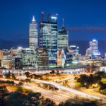 Top 10 Perth suburbs for 2015 and 2016