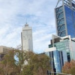 Perth Property Prices Experience Price Spike