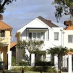 Perth property market stabilises