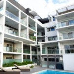 Suburban apartments set to outnumber inner city complexes in Perth