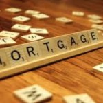 Banks pull back on mortgage lending