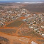 Pilbara property finally showing signs of life