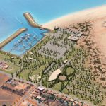 State stumps up funds for Hedland marina