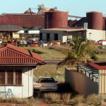 Pilbara property prices have hit bottom