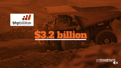 Iron Ore looks to be making a comeback in WA