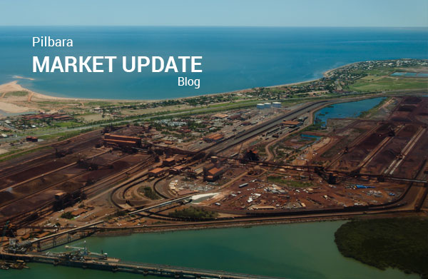 pilbara-marketi-update