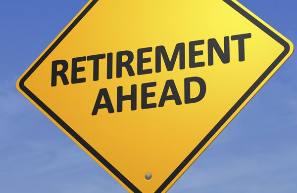 retirement-change-policy