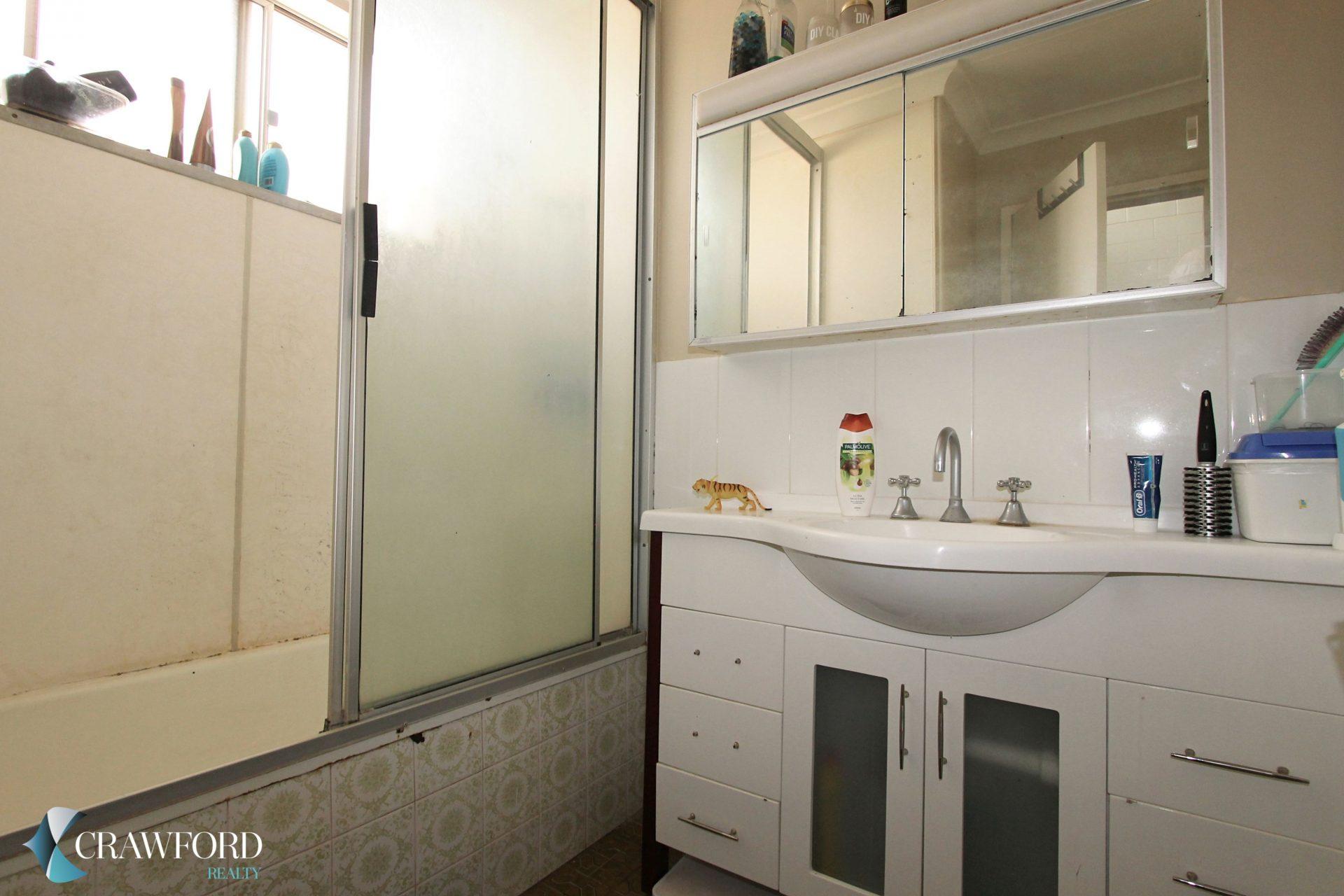 Bathroom-2-_3819872918_20190125061734_original