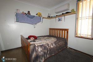 Bedroom-One-2-_2138418920_20190125061737_original