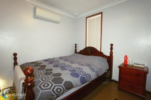 Bedroom-Three-2-_7116459728_20190125061743_original