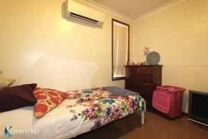Bedroom-Two-2-_1862042562_20190125061746_original