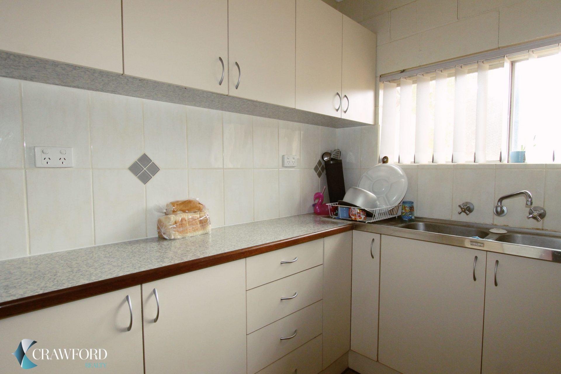 Kitchen-2-_6412008335_20190125061748_original