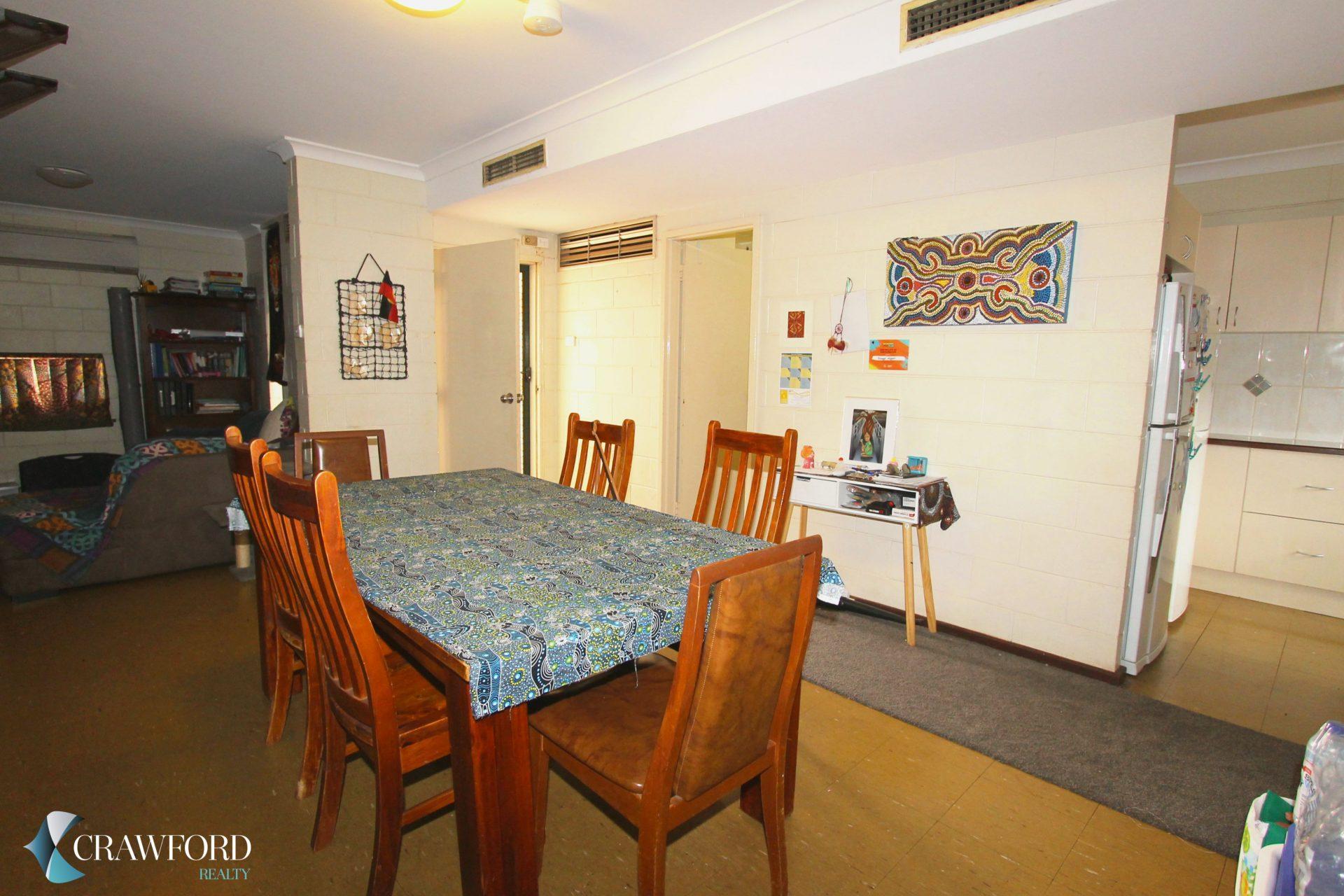 Lounge-Dining-1-_3640502714_20190125061756_original