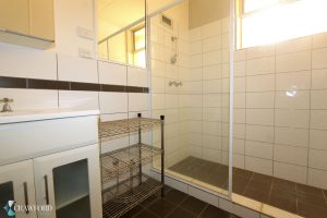 Bathroom-3-_2401934908_20190207012941_original