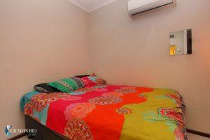 Bedroom-One-1-_7125785379_20190211060556_original