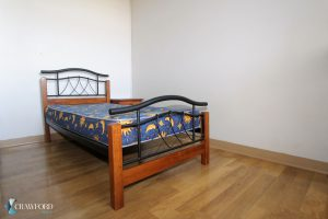 Bedroom-One-3-_6229295512_20190207012944_original