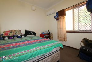 Bedroom-Three-1-_2875038867_20190211060558_original