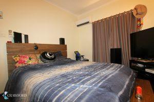 Bedroom-Two-2-_3795021490_20190211060600_original