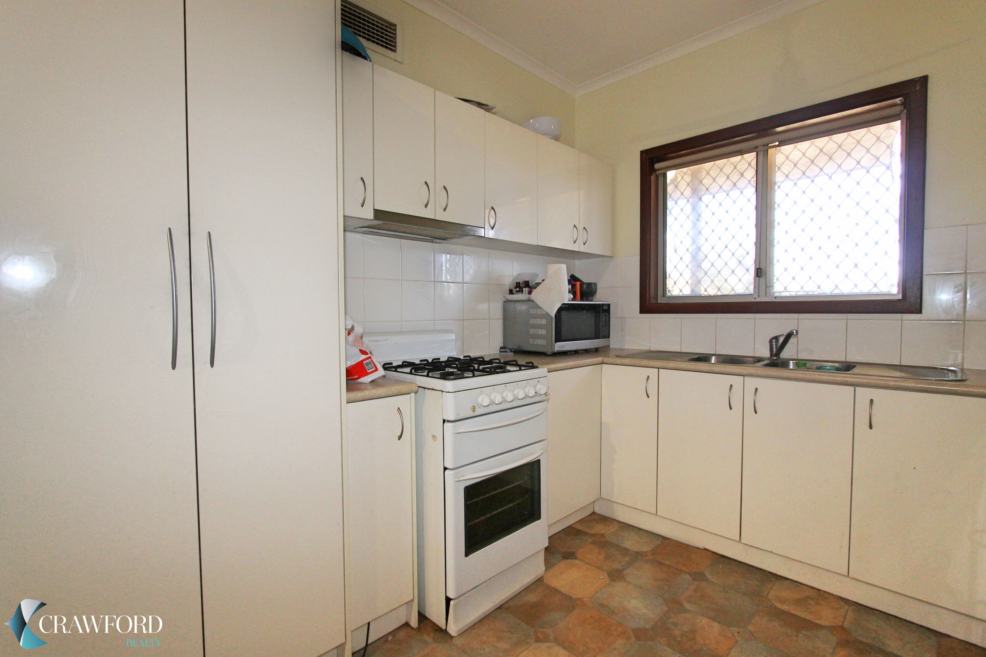 Kitchen-2-_5523672985_20190211060612_original