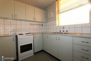 Kitchen-3-_2645491892_20190207045538_original