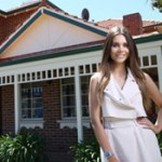 'Rentvestors' Perth's new breed of young first homebuyers