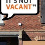 Shocking number of Melbourne properties left vacant despite huge housing demand