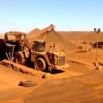 FMG picks up BC Iron's Nullagine stake for $1