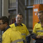 Rio Tinto to increase Pilbara youth intake