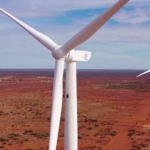 Massive Pilbara wind and solar export hub gets environmental green light