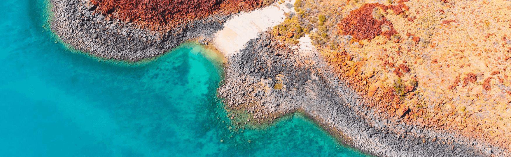 Pilbara Property People